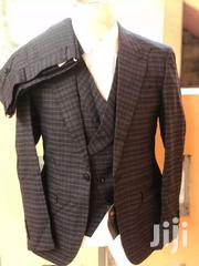 Suit Av | Clothing for sale in Greater Accra, Dansoman