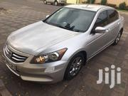Car Rental - Honda Accord | Automotive Services for sale in Greater Accra, East Legon (Okponglo)