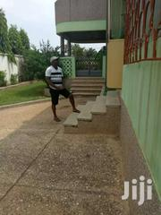 3 Bedrooms Apartment For Rent At Achimota | Houses & Apartments For Rent for sale in Greater Accra, Agbogbloshie