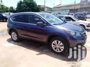 Honda CRV For Quick Sale | Cars for sale in Greater Accra, North Kaneshie
