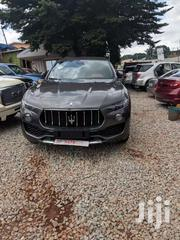 Maserati Levante 2019 | Cars for sale in Ashanti, Kumasi Metropolitan