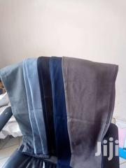 Quality Affordable Trousers | Clothing for sale in Ashanti, Atwima Nwabiagya