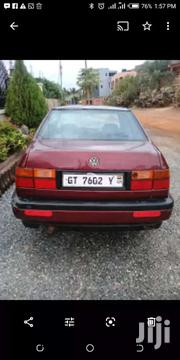 Volkswagen Vento | Cars for sale in Greater Accra, Achimota