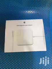 Original Macbook Pro Charger 60w Available | Computer Accessories  for sale in Greater Accra, Kokomlemle