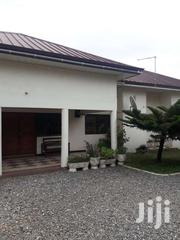 West Legon Four Bedrooms With Boys Quarters For Rent | Houses & Apartments For Rent for sale in Western Region, Ahanta West