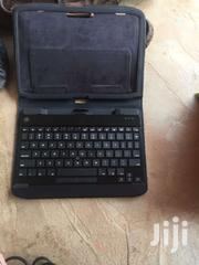 Tablet Cover | Tablets for sale in Greater Accra, East Legon
