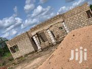 Is A 3 Bedroom For Sale And Very Big | Houses & Apartments For Sale for sale in Brong Ahafo, Sunyani Municipal