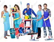 Cleaners | Accounting & Finance Jobs for sale in Greater Accra, Accra Metropolitan