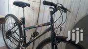 Bicycle | Sports Equipment for sale in Greater Accra, Odorkor