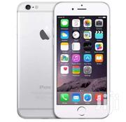iPhone 6 And 6s | Mobile Phones for sale in Ashanti, Afigya-Kwabre