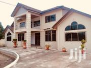 Executive Five Bedrooms House For Rent At Pokuase | Houses & Apartments For Rent for sale in Western Region, Ahanta West