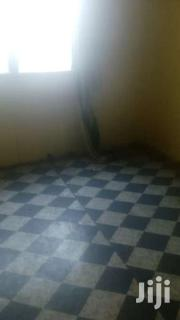 Chamber And A Hall Self Contain ( Dzorwulu) | Houses & Apartments For Rent for sale in Greater Accra, Dzorwulu