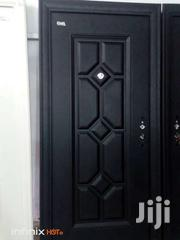 PALLADIN, G&B, SED AND MORE SECURITY DOORS | Doors for sale in Greater Accra, Accra Metropolitan