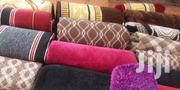 CARPET | Home Accessories for sale in Greater Accra, Dansoman