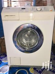 Meile Washing Machine | Home Appliances for sale in Greater Accra, Accra Metropolitan