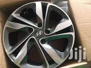 Dk Rims | Vehicle Parts & Accessories for sale in Greater Accra, South Kaneshie