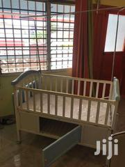Baby Bed | Children's Furniture for sale in Greater Accra, Nungua East