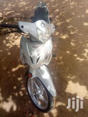 Sonlink Motor | Motorcycles & Scooters for sale in Brong Ahafo, Wenchi Municipal