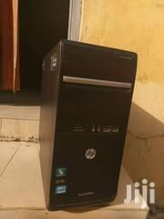 Hp I3 250 Gb HDD Core I3 4 Gb Ram | Laptops & Computers for sale in Greater Accra, Achimota