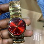 Chanel Ladies Watch | Watches for sale in Greater Accra, Kokomlemle