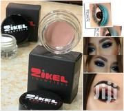 Eye Shadow Primer ZIKEL | Makeup for sale in Greater Accra, Accra Metropolitan