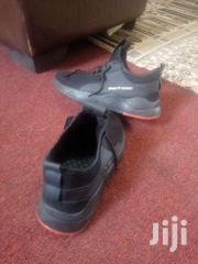 Nice Sport Shoe   Shoes for sale in Greater Accra, Adenta Municipal