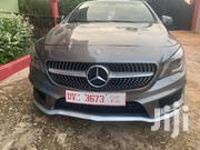 New Mercedes-Benz CLA-Class 2015 | Cars for sale in Ashanti, Kumasi Metropolitan