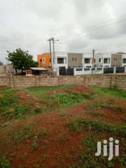 Land For Sale At Tse Addo Behind The La Trade Fair | Land & Plots For Sale for sale in Greater Accra, South Labadi