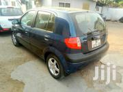 Hyundai Getz | Cars for sale in Greater Accra, Ledzokuku-Krowor