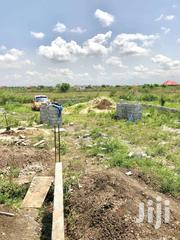 RESIDENTIAL- AFIENYA LANDS FOR SALE (70X100) | Land & Plots For Sale for sale in Greater Accra, Ashaiman Municipal
