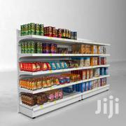 Supermarket Shelves | Manufacturing Equipment for sale in Greater Accra, East Legon