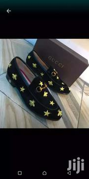 I Want Some Of This Shoe To Buy. Gucci | Shoes for sale in Ashanti, Kumasi Metropolitan