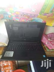 Dell Inspiron 15 | Laptops & Computers for sale in Brong Ahafo, Dormaa Municipal