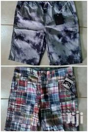 Men Shorts | Clothing for sale in Greater Accra, Ga East Municipal