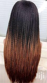 Wigs For Sale | Hair Beauty for sale in Greater Accra, Accra Metropolitan
