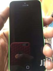 iPhone 5c | Mobile Phones for sale in Greater Accra, North Kaneshie