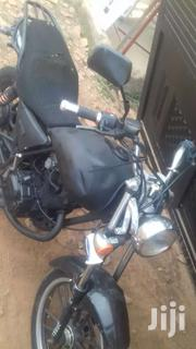Royal Motor | Motorcycles & Scooters for sale in Greater Accra, Accra Metropolitan