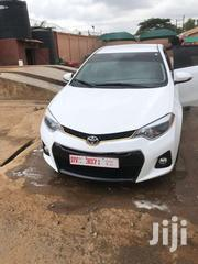 Toyota Corolla S   Cars for sale in Greater Accra, East Legon