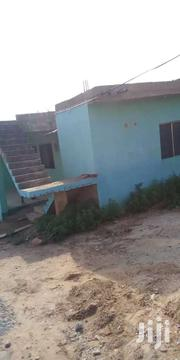 Single Room With Porch No Ceiling-1yr   Houses & Apartments For Rent for sale in Greater Accra, Accra Metropolitan