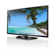42 Inch Flat Screen For Rent | TV & DVD Equipment for sale in Greater Accra, Teshie-Nungua Estates