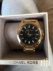 Michael Kors | Watches for sale in Greater Accra, Achimota