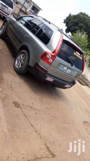 Good Condition, Strong Suspension,, Engine Very Good . | Cars for sale in Greater Accra, Bubuashie