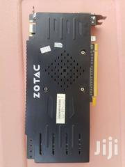 Zotac Nvidia GTX 960 4GB AMP! Graphic Card | Computer Hardware for sale in Greater Accra, Dansoman