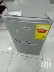 Nasco Table Top Fridge 90 L | Kitchen Appliances for sale in Greater Accra, Roman Ridge