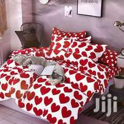 Bed And Beddings | Furniture for sale in Greater Accra, South Kaneshie