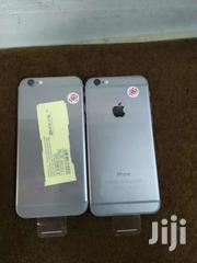 Apple iPhone 6 16gb Fresh From UK | Mobile Phones for sale in Greater Accra, Okponglo