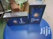 Tecno Canon X Pro 64gig | Mobile Phones for sale in Greater Accra, Dzorwulu