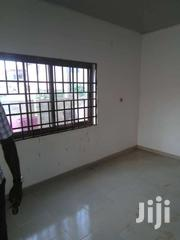 Chamber And Hall Self Contain To Let At Ogbojo St Peter | Houses & Apartments For Rent for sale in Greater Accra, East Legon