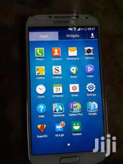 Original Samsung S4   Mobile Phones for sale in Greater Accra, Achimota