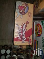 Hollandia Yoghurt | Meals & Drinks for sale in Greater Accra, Agbogbloshie